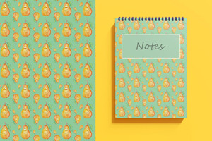 pear_notebook_mockup2_s.jpg