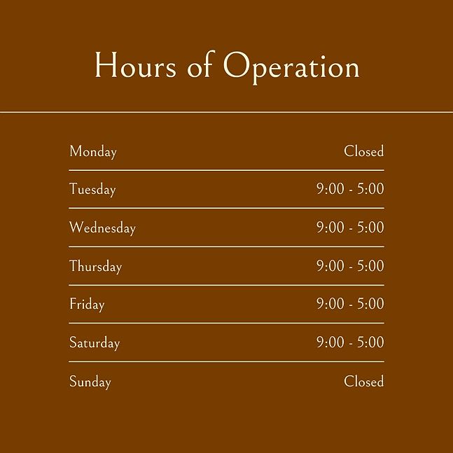 VB Small Opening Hours Instagram Post.pn