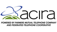 Logo-Acira.png