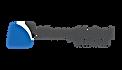 Logo-Albany-Mutual.png