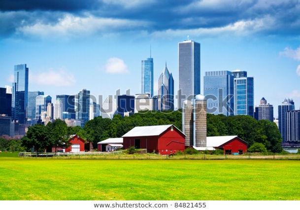 american-country-blurred-big-city-600w-8