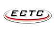 Logo-ECTC.png