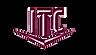 Logo-ITC.png