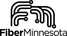 Fiber Minnesota Logo - Black.png