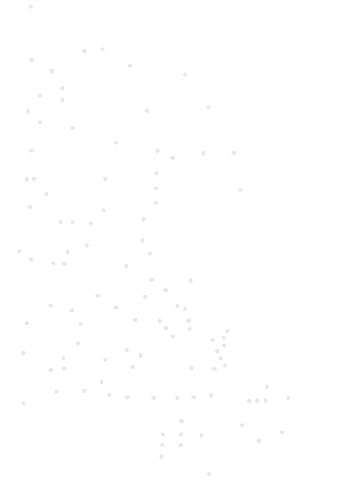 Fiber-Minnesota-Promotional-Route-Map-09082021-White.png