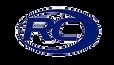 Logo-RC.png