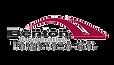 Logo-Benton-Coop.png