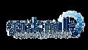 Logo-Gardonville.png