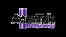 Logo-Acentek.png