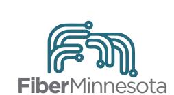 Fiber Minnesota Logo.PNG