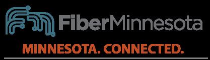 Fiber-Minnesota-Email-Signature---XLarge