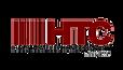 Logo-Halstad.png