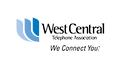 Logo-WCTA.png