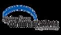 Logo-Spring-Grove.png