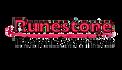Logo-Runestone.png