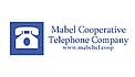 Logo-Mabel.png