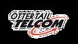 Logo-Ottertail.png