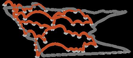 Master-Transport-map-stylized-06302020-3