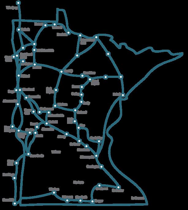 Master Transport map stylized 06302020-0