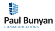 Logo-Paul-Bunyan.png