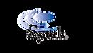 Logo-Sytek.png