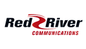 Logo-Red-River.png