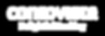 CV_Logo_Claim_W_Neg_RGB_150.png
