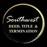 SWDT NEW LOGO tickets NEWEST_edited_edit