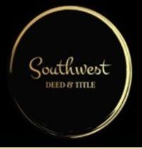 web logo header SWDT AUG8_edited.jpg