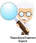 timeshare contract expert2_edited.jpg