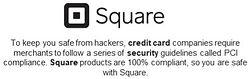 web square logo_edited_edited.jpg