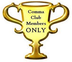 comma%20club%20trophy_edited.jpg
