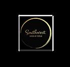 SWDT logo jpg3_edited.png