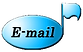 email clipart.png