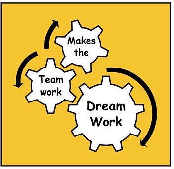 teamwork makes dreakwork_edited.jpg