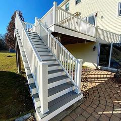deck-stairs.jpg