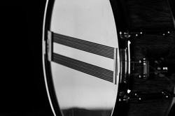 STUDIO SNARE Snare Wires