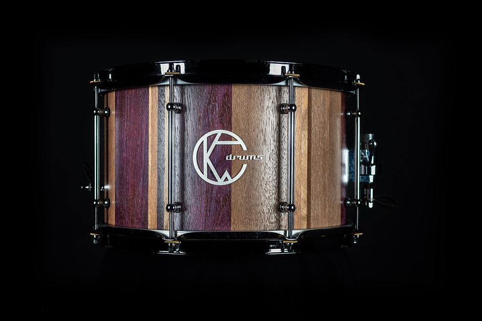 NYU Snare Drum.jpg