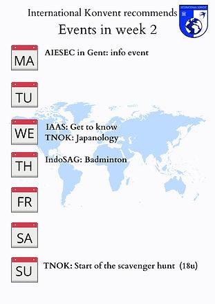 Events in week 3.jpg