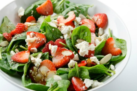 spinach-strawberry-salad pic.jpg
