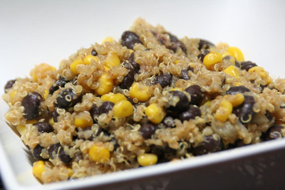 Quinoa black beans pic 2.jpg
