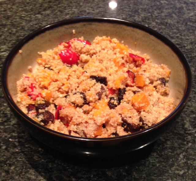 Quinoa pic 2.jpg