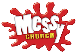 messy church.png