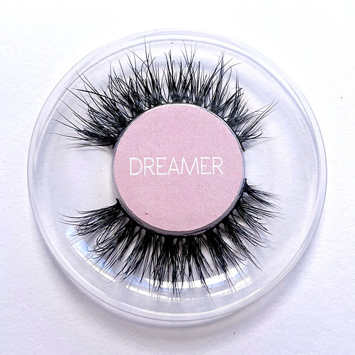 Dreamer Lash
