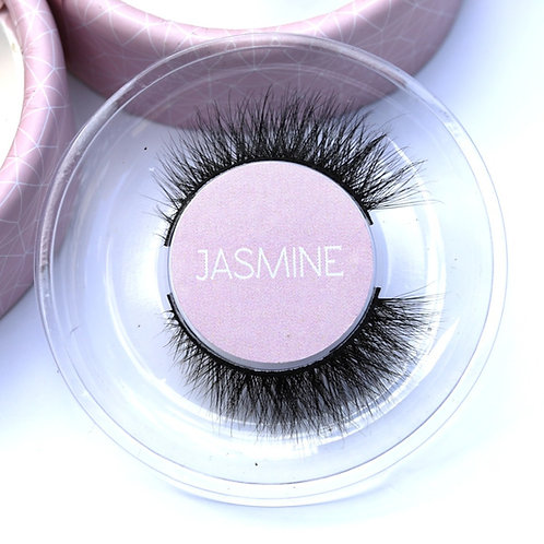 JASMINE Lash
