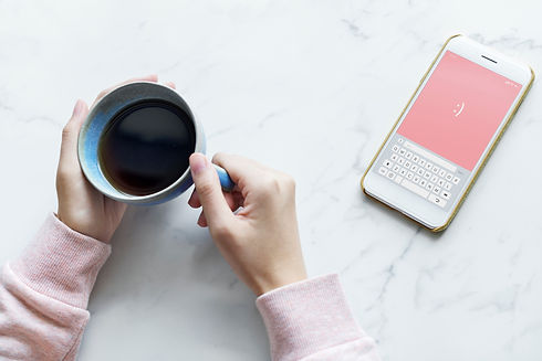 cafe-caffeine-cellphone-933145.jpg