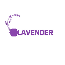 LAVENDER SYSTEMS (11).png