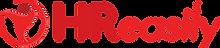 Hreasily Logo.png