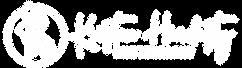 KHP_Horizontal Logo_White.png