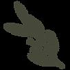 KHP_Illustrations_Outlines_3.png